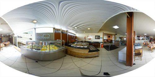 Restaurante Marlenes